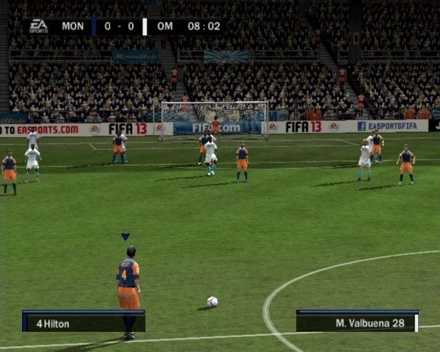 fifa 13 apk download android