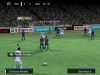 fifa-13-playstation-2-ps2-1349188575-003