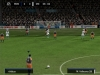 fifa-13-playstation-2-ps2-1349188575-007