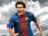 fifa-13-messi-wallpaperwallpaperpassion