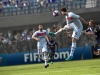 fifa13_gameiro_header_pass
