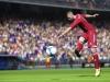 fifa13_ng_benzema_adidas_awaykit_jpg_0x0_watermark-big_q85