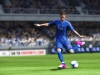 fifa13_ng_dzsudzsak_shooting_pose_jpg_0x0_watermark-big_q85