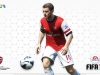 jack-wilshere-fifa-2013-wallpaper-hd