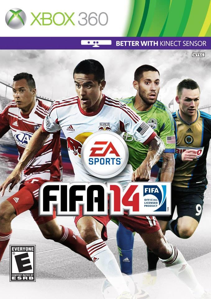 FIFA 14 MLS_0
