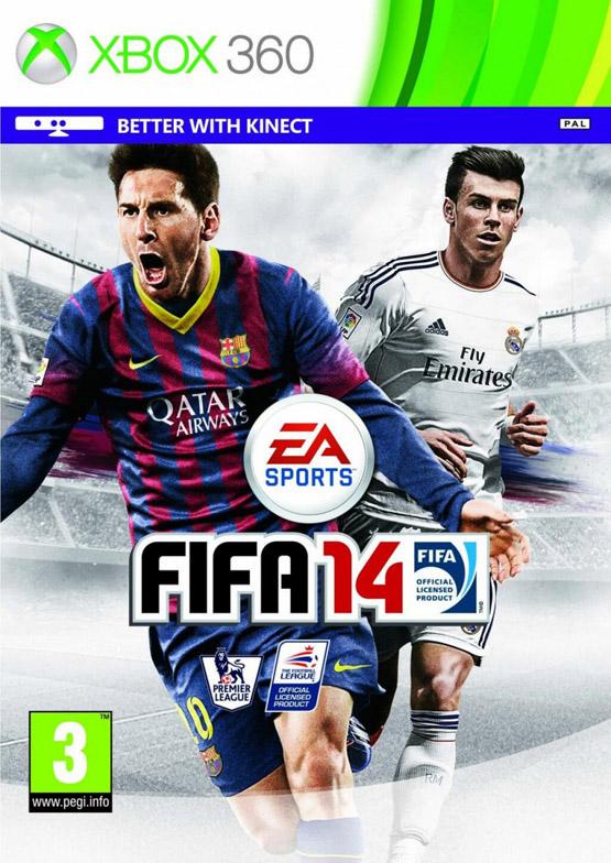 FIFA-14-cover-816x1152