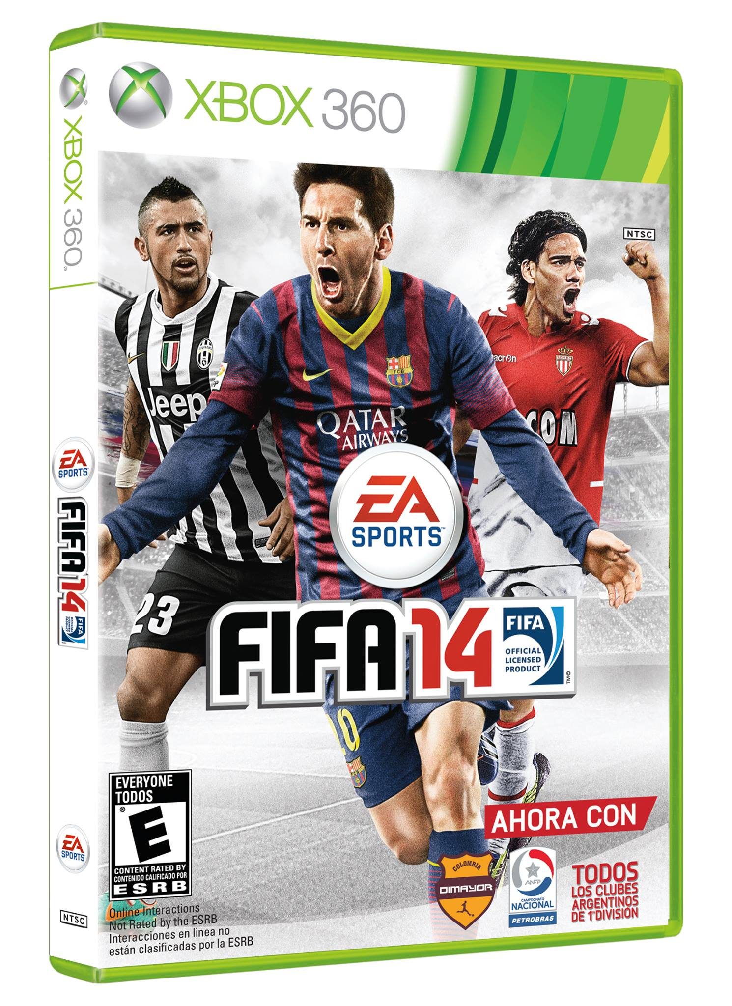 fifa14-cover-central-south-america