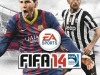 fifa-14-cover-central-south-america
