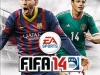 fifa-14-cover-north-america