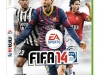 fifa14-cover-central-south-america