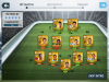 UltimateTeamSwapping