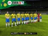 fifa-14-mobile-world-cup-screen-01