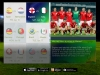 fifa-14-mobile-world-cup-screen-02