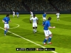 fifa-14-mobile-world-cup-screen-03