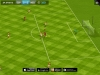 fifa-14-mobile-world-cup-screen-04