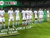 fifa-world-cup-on-fifa14-mobile