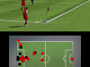 3DS_FIFA14_13_mediaplayer_large