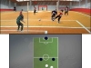 n3ds_fifa14_01