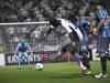 FIFA14_NG_Belgium_PureShot