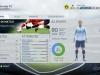 fifa-14-pro-clubs-hub