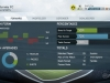 fifa-14-pro-clubs-stats