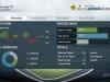 fifa-14-pro-clubs-stats