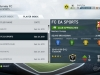 fifa-14-pro-clubs-transfers