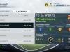 fifa-14-pro-clubs-transfers