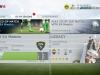 fifa14-co-op-seasons-02