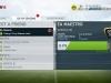 fifa14-co-op-seasons