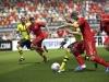 fifa14_gen3_de_protect_the_ball_wm