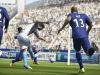 fifa14_gen3_fr_pure_shot_wm