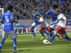 fifa14ps3geprecisionmov