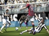 fifa14ps3itpureshot