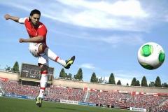 FIFA 14 PS4 / XBOX ONE