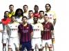 fut14_xboxone_team