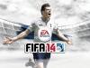 FIFA-14-Gareth-Bale-Wallpaper
