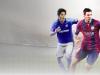 FIFA_loc_JP_homepage_1366x850