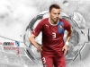 gamification_wallpaper_cze_kadlec