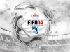 gamification_wallpaper_fifa_generic