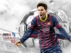 gamification_wallpaper_global_messi