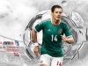gamification_wallpaper_mex_chicharito