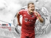 gamification_wallpaper_swi_shaqiri