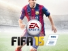 fifa-15-cover-ps4
