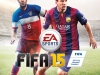 fifa-15-nord-america-ps4-gamesnote