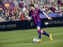 FIFA 15 PC/ PS4/ XBOX One
