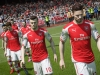 2665664-fifa15_xboxone_ps4_barclayspremierleague_arsenal_wm