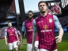 2665665-fifa15_xboxone_ps4_barclayspremierleague_astonvilla_wm