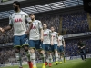 2665670-fifa15_xboxone_ps4_barclayspremierleague_spurs_wm