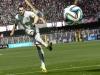 FIFA-15-Clint-Dempsey